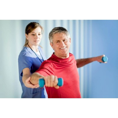 Лечебная физкультура и спортивная медицина - 36 часов