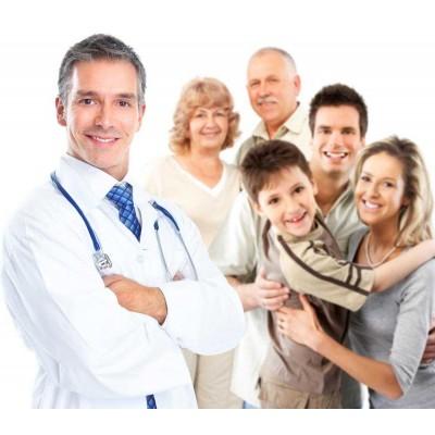 Здоровье населения. Актуальные вопросы современного этапа – 36 ч.