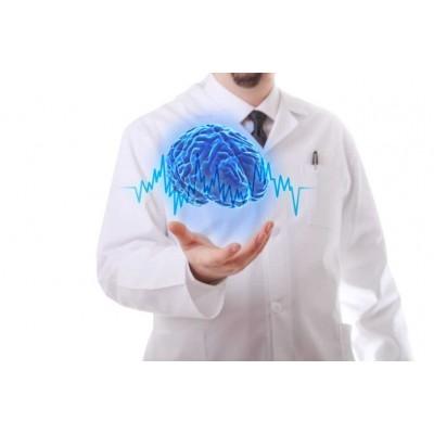 Психиатрия – 576 ч.