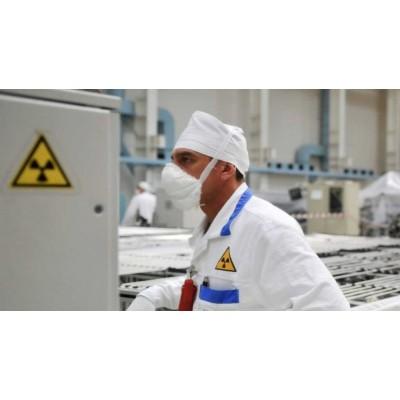 Радиационная безопасность при ведении работ с использованием источников ионизирующего (генерирующего) излучения – 72 ч.