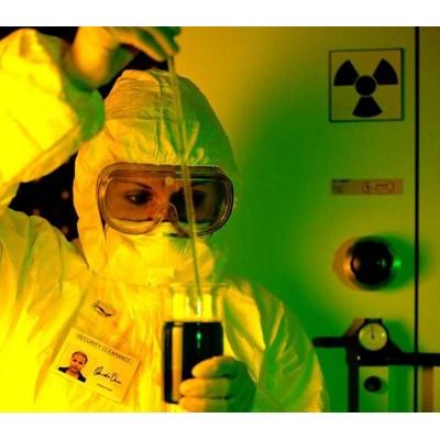 Радиационная безопасность при работе с источниками ионизирующих излучений – 36 ч.