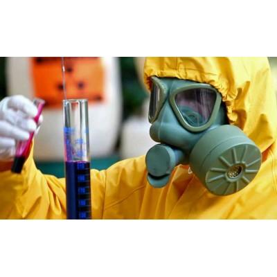 Радиационная безопасность при рентгенологических исследованиях – 72 ч.
