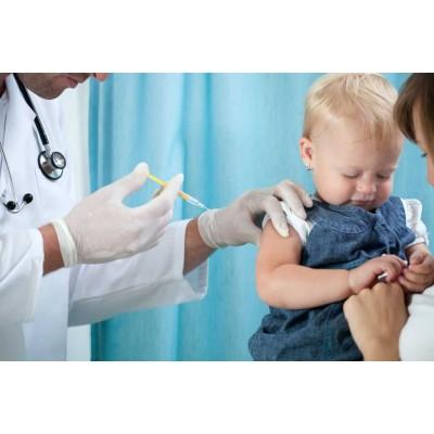 Актуальные вопросы вакцинации – 72 ч.