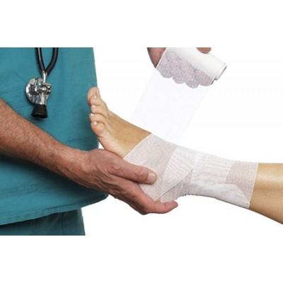 Актуальные вопросы травматологии и ортопедии НМО (для врачей) - 36 часов