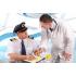 Авиационная и космическая медицина НМО (для врачей) - 36 часов