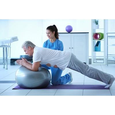 Физическая и реабилитационная медицина (для врачей-реабилитологов) - 36 часов