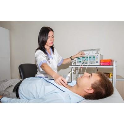 Актуальные вопросы физиотерапии НМО (для врачей) - 36 часов