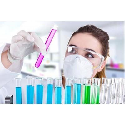 Лабораторная диагностика - 36 часов