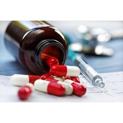 Организация работы с наркотическими средствами и психотропными веществами в медицинской организации - 36 часов