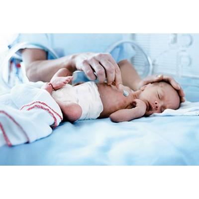НМО Актуальные вопросы сестринского ухода за новорожденными - 36 часов