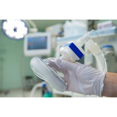 Анестезиология-реаниматология НМО (для врачей) - 36 часов