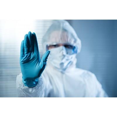 Организация и проведение производственного контроля за соблюдением санитарных правил и выполнением санитарно-эпидемиологических меропр