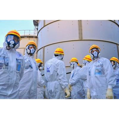 Радиационная безопасность в медицинской организации - 72 часа