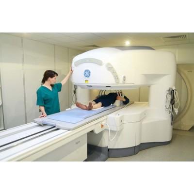 Радиология - 72 часа