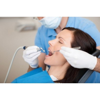 Актуальные вопросы стоматологии терапевтической НМО (для врачей) - 36 часов